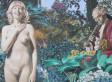 «Mimesis et Art Contemporain» Pierre Somville.